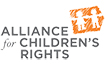 ACR_Logo rgb