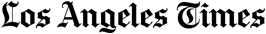 bw-latimes