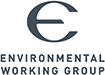 environmentalworkinggroup