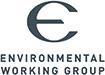 environmentalworkinggroup