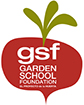 GSF_logo_2_onlyBeet_1
