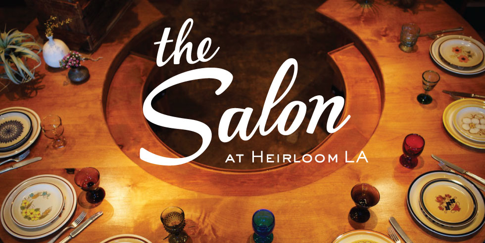 the_salon